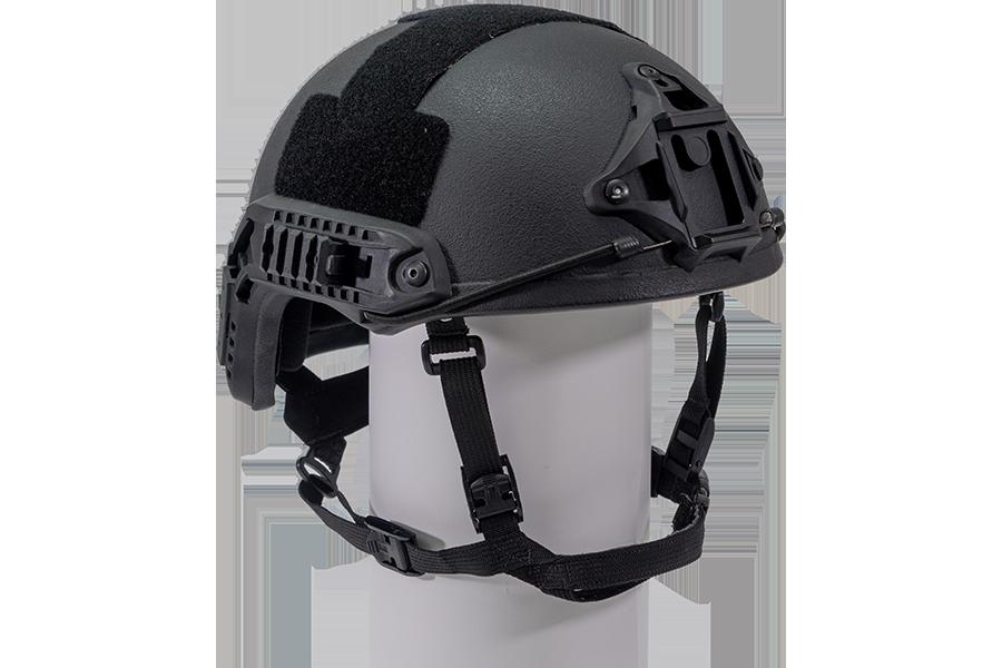 Applied Fiber Concepts - Vest/Carrier Accessories