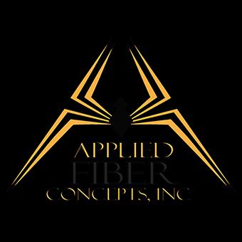 Applied Fiber Concepts, Inc.