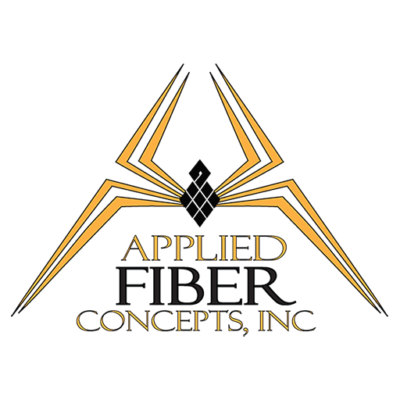 Applied Fiber Concepts, Inc.