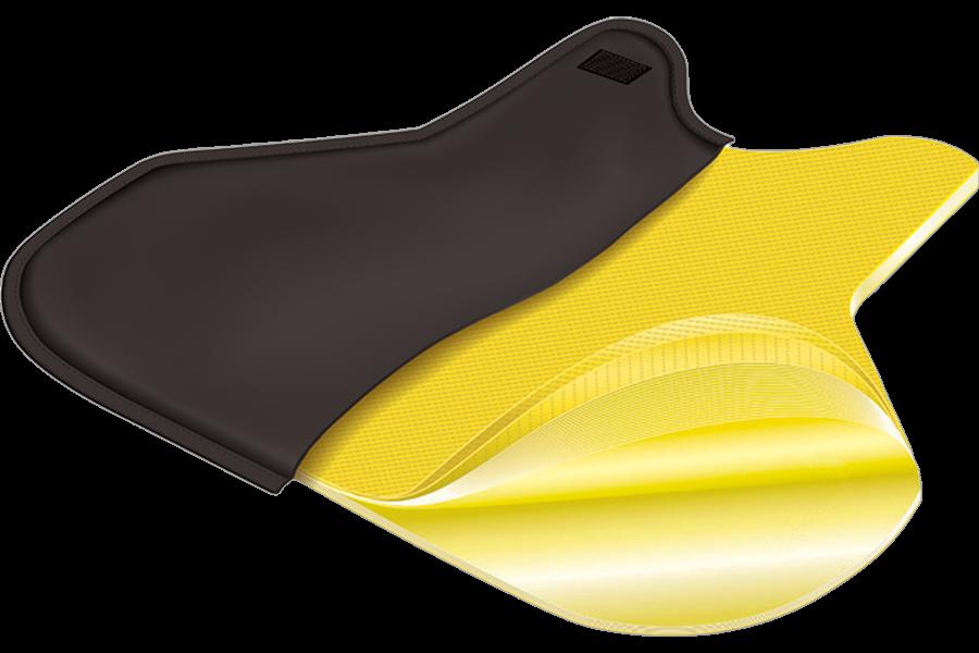Twaron Microlam