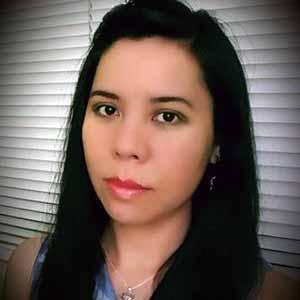 Zoila Siu - Quality Manager at AFCI